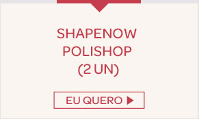 Shapenow Polishop - 2 Un