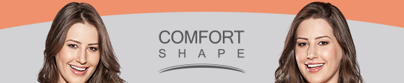 Comfort Shape Polishop