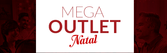 NATAL MEGA OUTLET