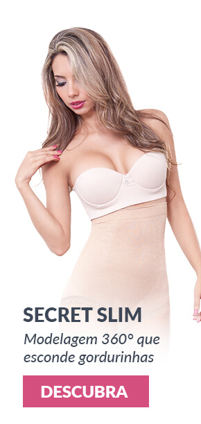 Secret Slim