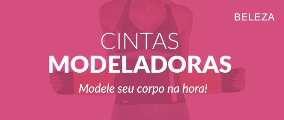 CINTAS MODELADORAS