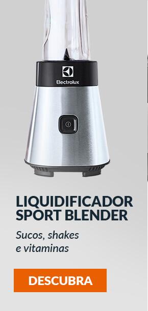 Sport Blender