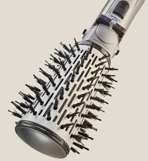 Escova Rotating Air Brush Conair