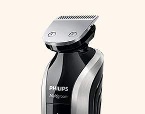 Aparador Multigroom Pro Philips