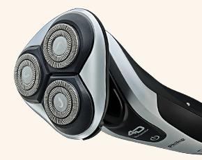 Barbeador 4d Philco Premium